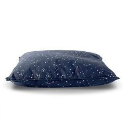 CELESTIAL LARGE PILLOW