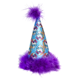 Huxley & Kent - Party Time Magic Unicorn