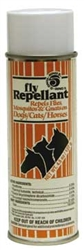FLY REPELLENT SPRAY 6 OZ. / CASE OF 12