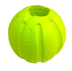 Hyper Pet™ Fling Pro Foam Ball