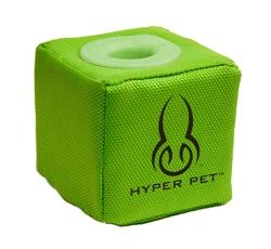 Hyper Pet™ Fling Pro Foam Square 3 pack $12.06 ($4.02 EA) FOR USE WITH PRO FLING PRO LAUNCHER #50337PPL