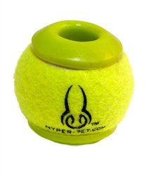 Hyper Pet™ Fling Pro Tennis Ball 3 PACK $8.61 ($2.86 EA) FOR USE WITH PRO FLING PRO LAUNCHER #50337PPL