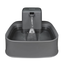 Drinkwell® 2 Gallon Pet Fountain