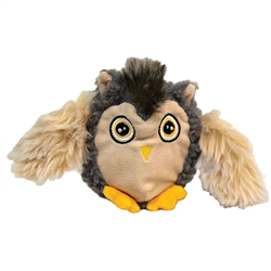 Hyper Pet™ Doggie Pal Owl