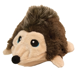 Hyper Pet™ Doggie Pal Hedgehog (ELECTRONIC TOY)