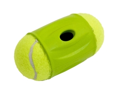 Hyper Pet™ Hide-N-Squeak™ Pellet Toy