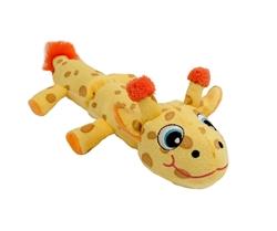 Hyper Pet™ Cozy Critter Skinz Giraffe Toy
