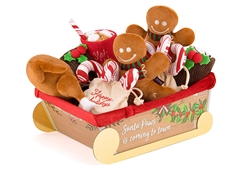 Holiday Classic B2B Set (15 pc)