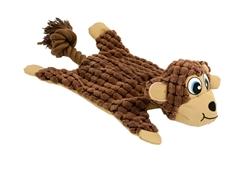 Hyper Pet™ Cozy Krinkle Monkey Toy CASE OF 3 $18.87 ($6.29 EA)
