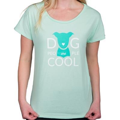 Green Dog, Women's