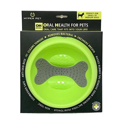Hyper Pet™ OHBowl™ Medium for Dogs