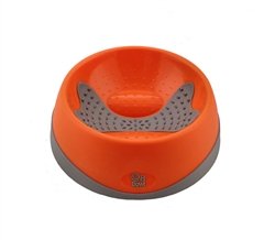 Hyper Pet™ OHBowl™ Medium for Dogs 3 PACK $23.25 ($7.75 EA)