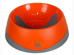 Hyper Pet™ OHBowl™ Large for Dogs ORANGE 3 PACK $18.00; NOW JUST 6.00 EACH!