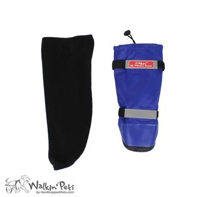 All-Weather Boot Liners