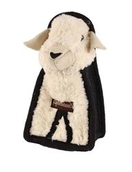 Aussie Naturals® Sherpa Lamb Toy