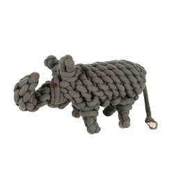 Aussie Naturals® Ropie Elephant Toy
