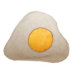 Aussie Naturals® Brunchies Egg Toy