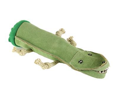 Aussie Naturals® X-Large Krinkle Alligator