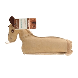 Aussie Naturals® Krinkle Brumby Horse XL