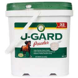 Corta-Flx U-Gard Powder Equine Stomache Supplement for Horses