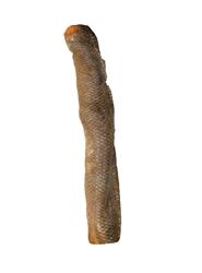 "Wild Eats® Alaskan Sockeye Salmon Cigar Half - 6"""
