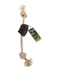 """Outback Jack® Rope with Horn - 12"""""""