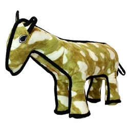Tuffy® Barnyard Series - Howie Horse