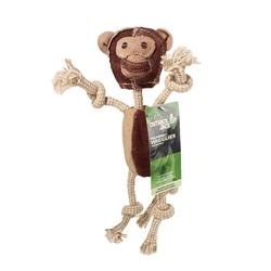 Outback Jack® Wiggly Monkey Toy
