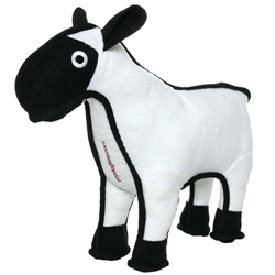 Tuffy® Barnyard Series - Sherman Sheep