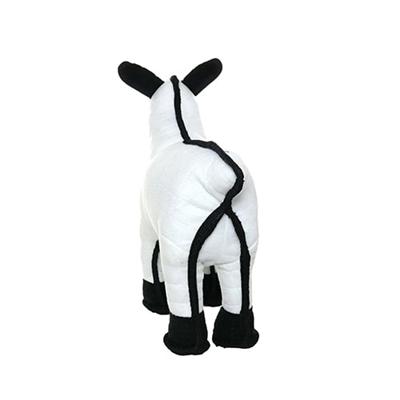 Tuffy® Barnyard Series - Sherman Sheep