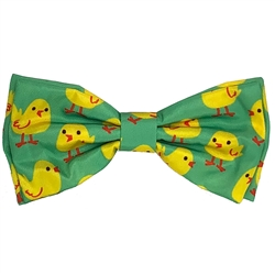 Huxley & Kent - Chicks Bow Tie, Delivers February 2019
