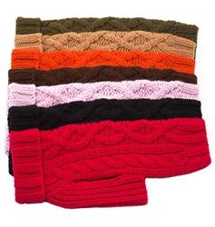 Sweater Wool | Hand Knit Nantucket Sweater