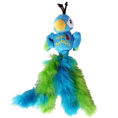 KONG® Wubba Cat Bird