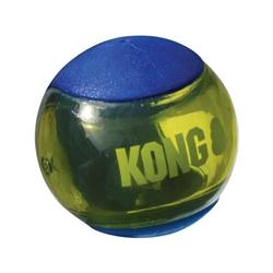 KONG® Squeezz Action Balls