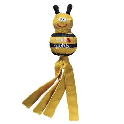 KONG® Wubba Bug Toy