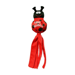 KONG® Wubba Bug Toy