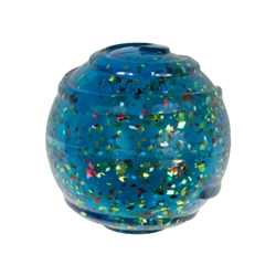 KONG® Squeezz Confetti Ball