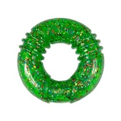 KONG® Squeezz Confetti Ring