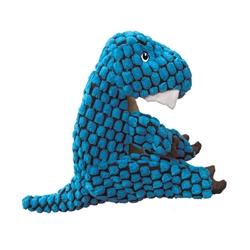 KONG® Dynos T-Rex Blue