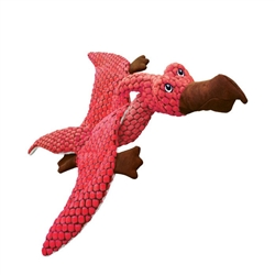 KONG® Dynos  Pterodactyl Coral