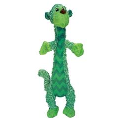 KONG® Shakers Luvs Monkey