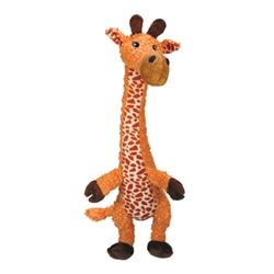KONG® Shakers Luvs Giraffe