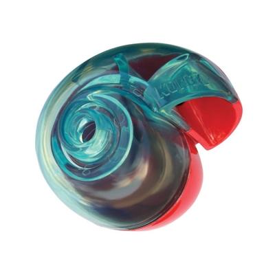 KONG® Rewards Shell