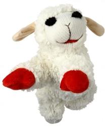MultiPet - Lamb Chop, Delivers February 2019