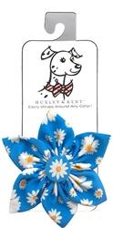 Huxley & Kent - Flower Child Pinwheel, Delivers February 2019