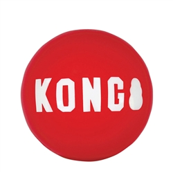 KONG® Signature Ball Toys