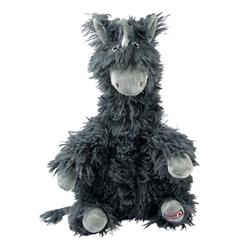 KONG® Comfort Flopzie Donkey