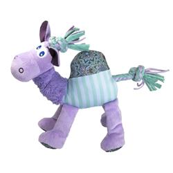 KONG® Knots Carnival Camel