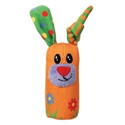 KONG® Dots & Daisies Bunny