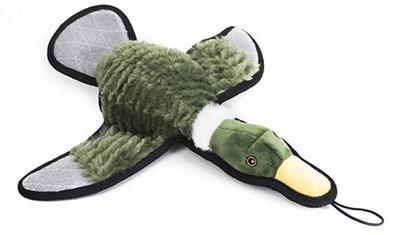 Ruffian Game Bird - Duck